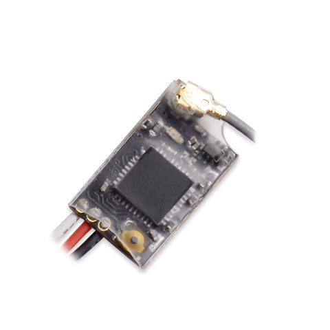 Micro DSMX Receiver for Brushless Drones