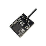 Flysky RX2A Pro Receiver for Brushless Drones