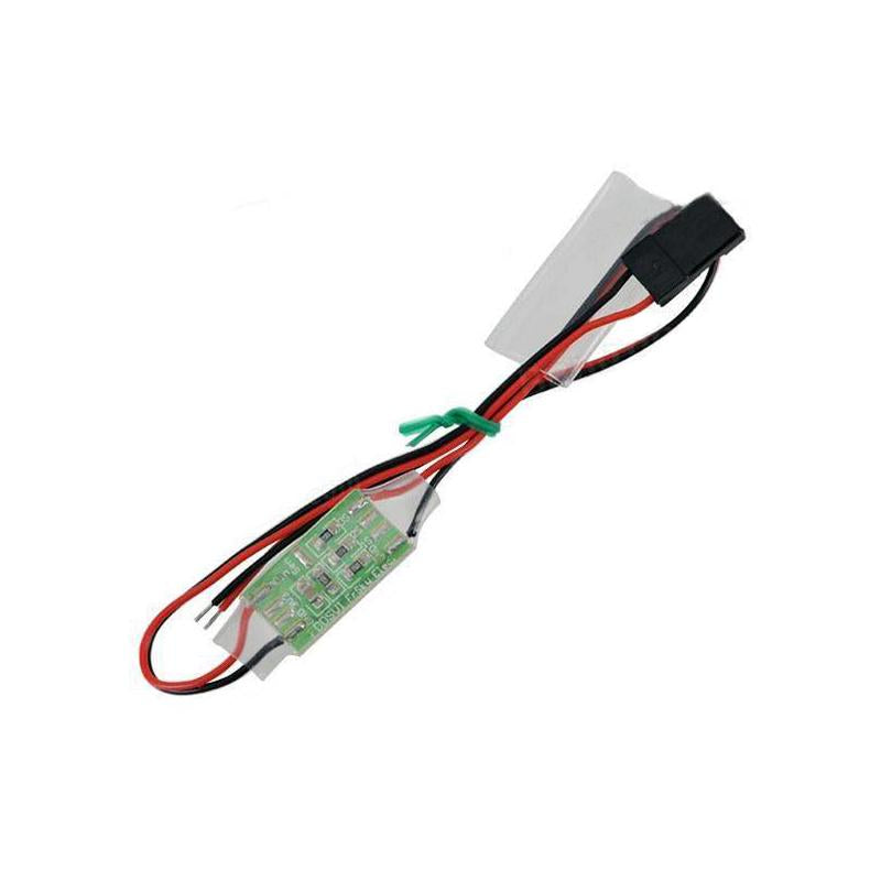FrSky FBVS01 Battery Voltage Sensor