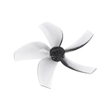 Gemfan D63 5-Blade Propellers (1.5mm Shaft)