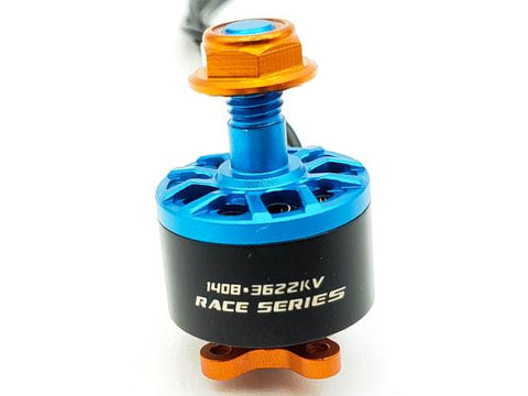 Hyperlite 1408 Race Series motor