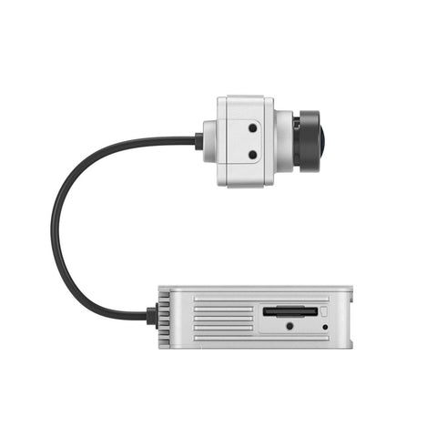 PREORDER - DJI Digital HD FPV Air Unit