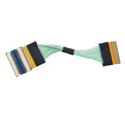 5cm Mobius Lens Extension Ribbon Cable