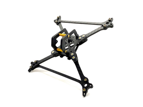 FrenZy Race Frame Kit