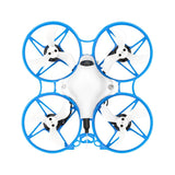 Meteor75 Brushless Whoop Quadcopter (1S)