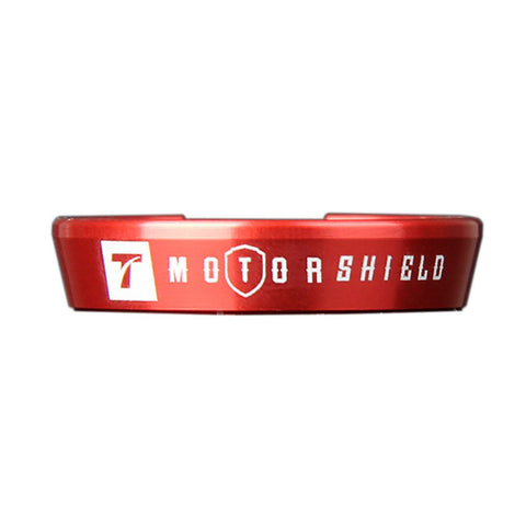 T-motor Motor Shield Red (4pcs)