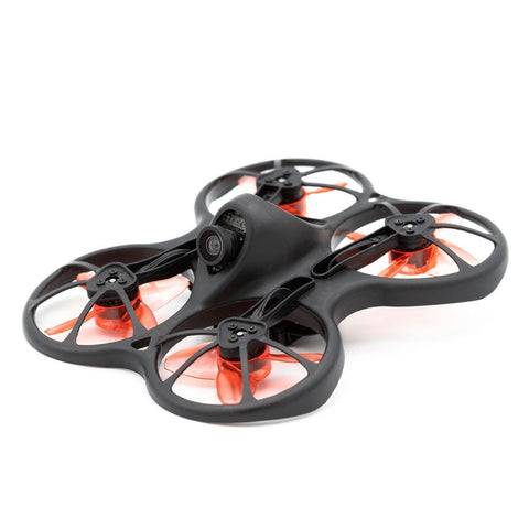 Emax TinyhawkS 75mm Micro Brushless Drone 1S-2S  (BNF)