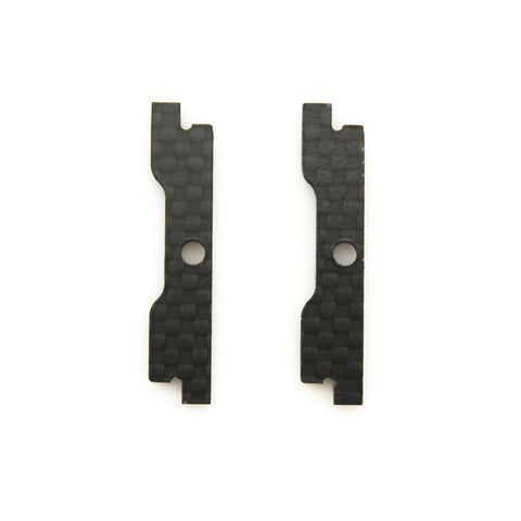 QAV-SKITZO Camera Sidewall (Set of 2)