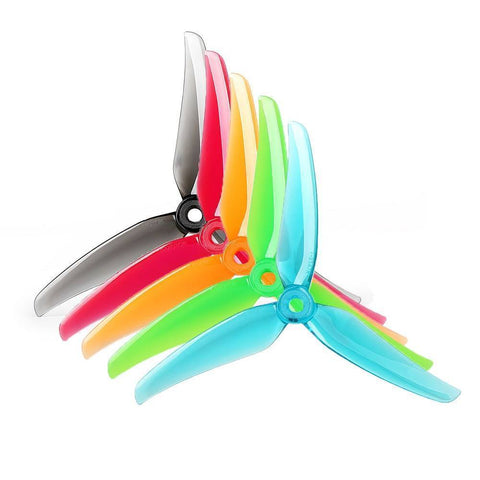 T-Motor T5147 Propellers - 4pcs/bag