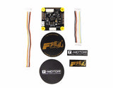 F7 HD FC For DJI FPV System