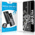 Power Theory Samsung Galaxy S20 Ultra Nano TPU Screen Protector [2-Pack]
