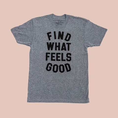 FWFG - Gym Shirt (Regular Fit)
