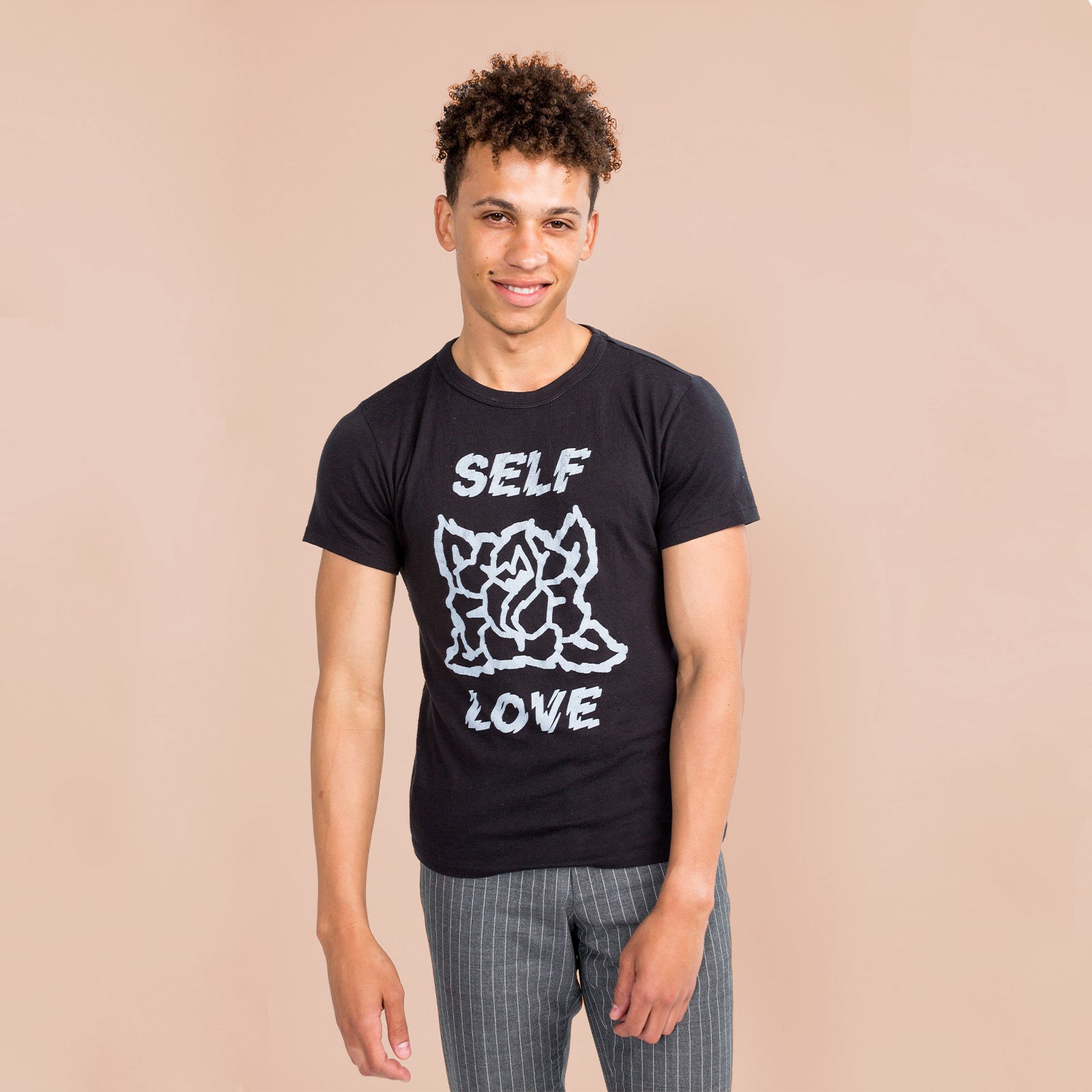 Self-Love Roadshow T-Shirt Regular Fit