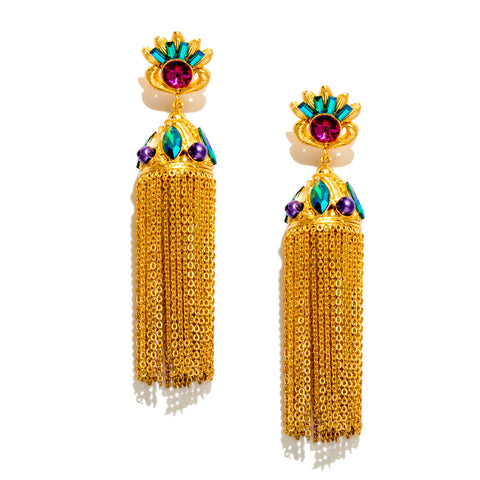 Barkha Earrings