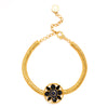 Flower Rakhi Chokers