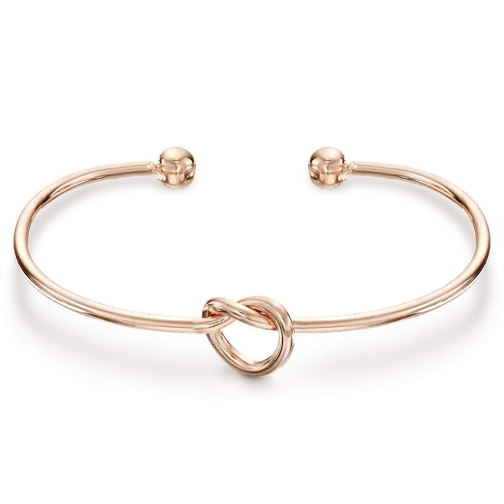 Bracelets: The Complete Guide
