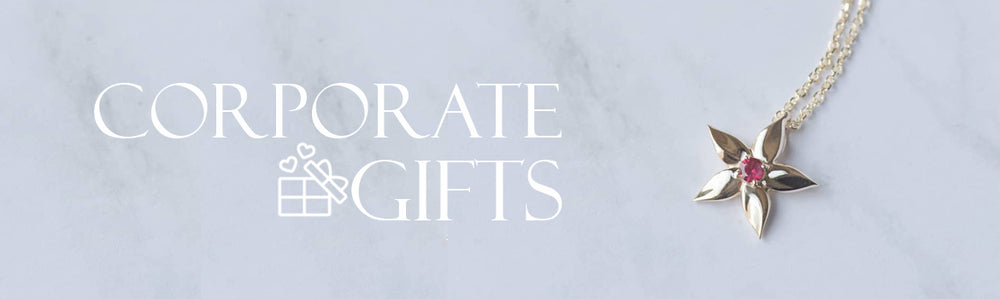 The Extra Mile: Best Jewelry Options For Corporate Gifting