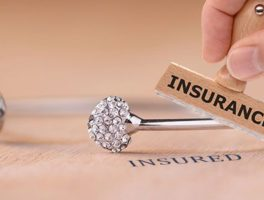 Reasons Why Jewellery Insurance Is Crucial