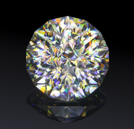 Rainbow Diamonds – A Natural Extravaganza Explained