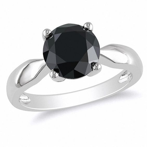 About Black Diamond Rings – A 2020 Review