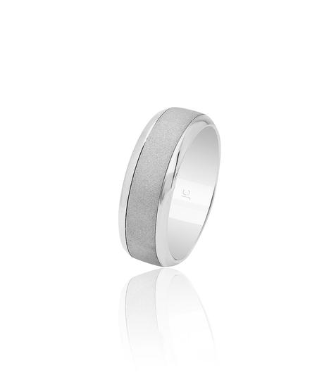 Unique Wedding Band Ideas For Men - The Big Guide