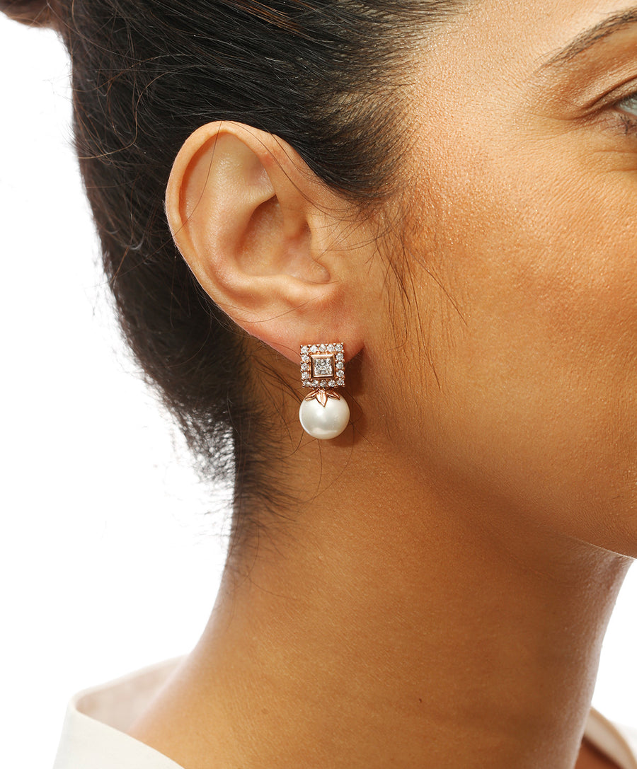 Joanie Earrings