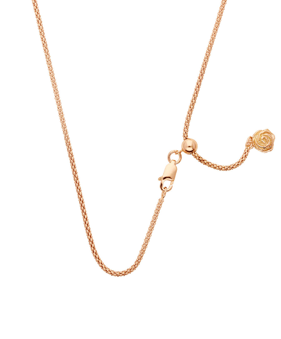 Continuum La Rose Chain