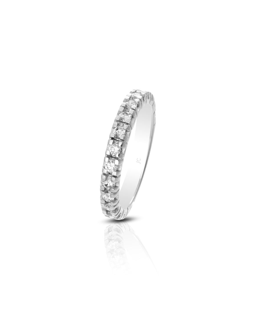 pages engagements jewellery daniel advice rings angela and band header engagement bands ring wedding