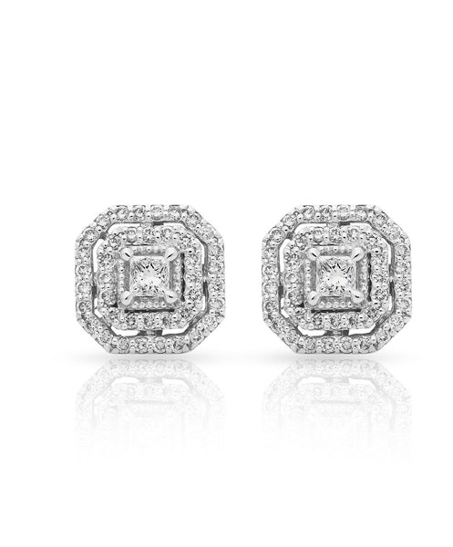 Ariella Earrings