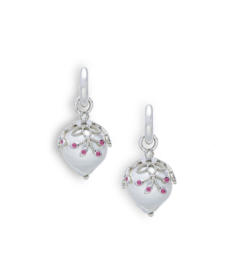 Tinley Earrings