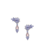 Suzanne Earrings