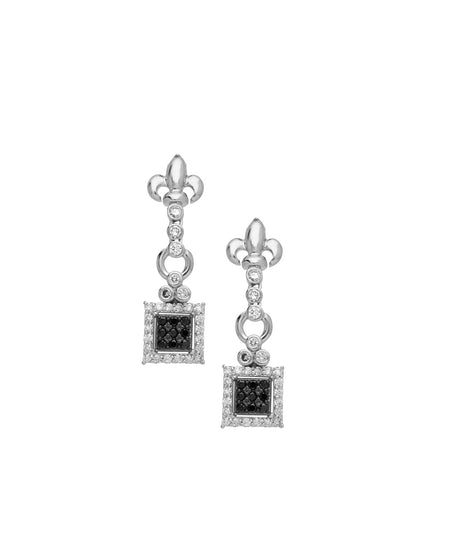 Lolita Earrings