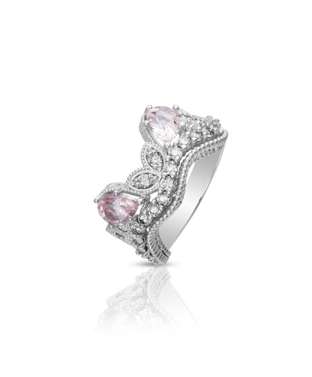 Jacinta Dress Ring