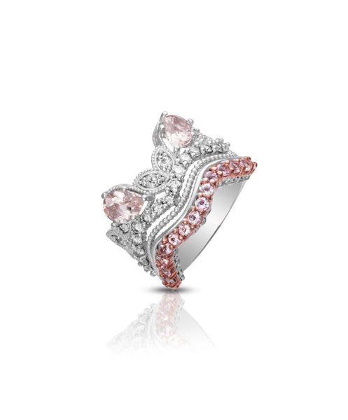 Anouk Dress Ring