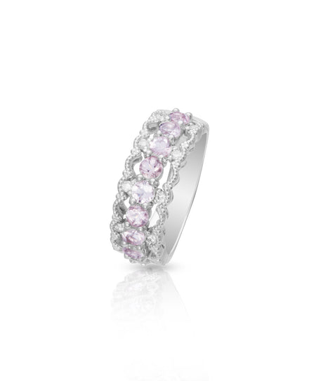 Maryana Eternity Ring