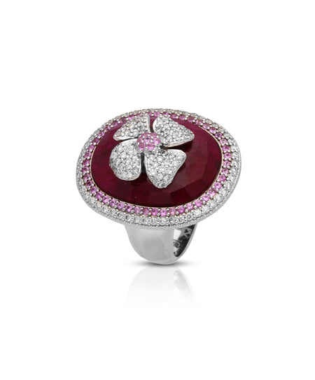 Aphrodite Dress Ring