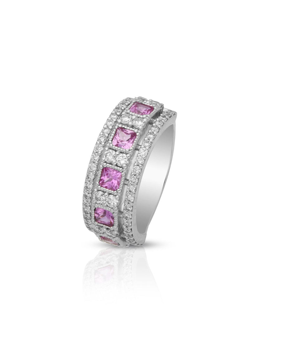 Cindy Eternity Band