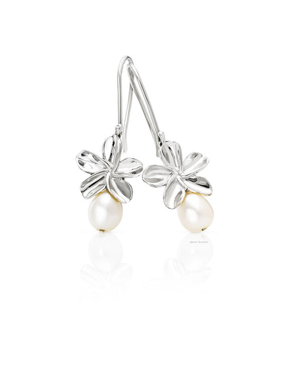 Almira Earrings