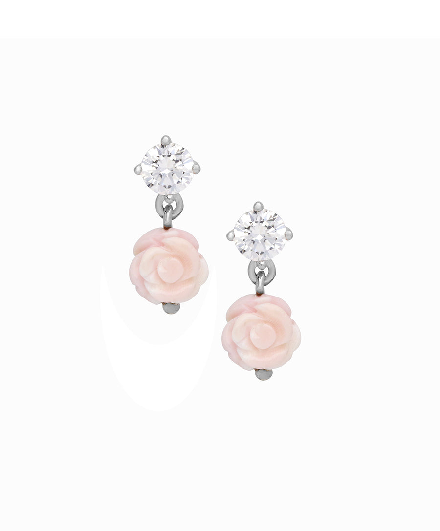 Sybil Earrings