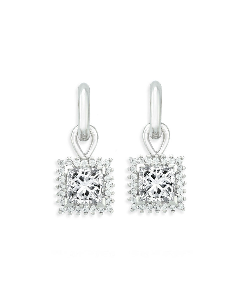Victoirre Earrings