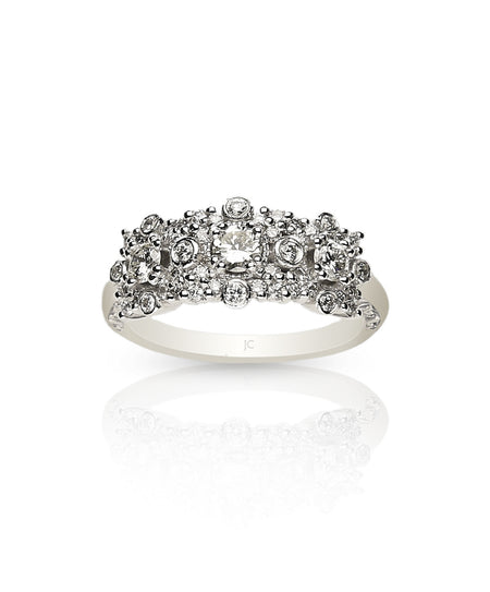 Diana Dress Ring