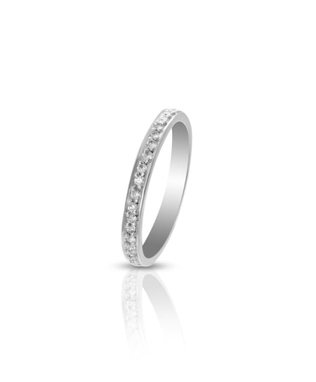 Miranda Eternity Band