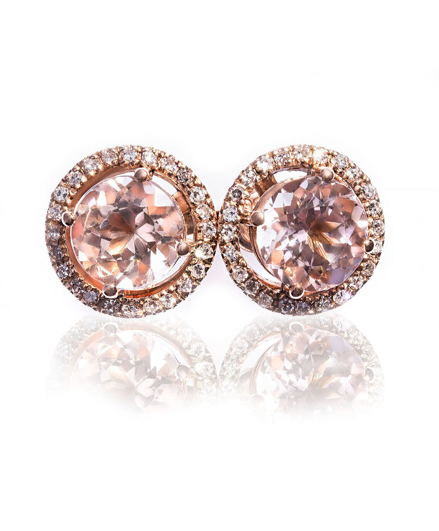 Kalia Stud Earrings
