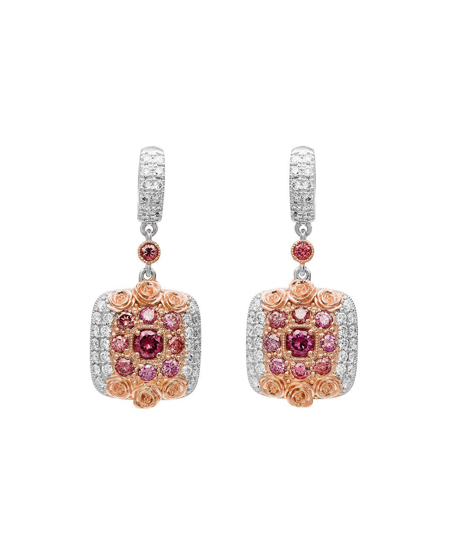 Armelle Earrings