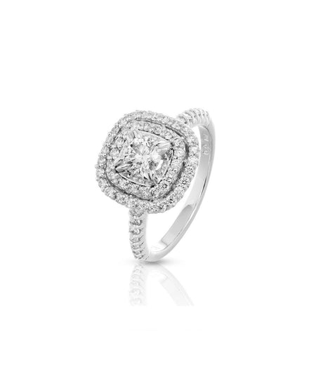 Norah Engagement Ring