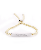 Celebration Bracelet-Beauty & Passion