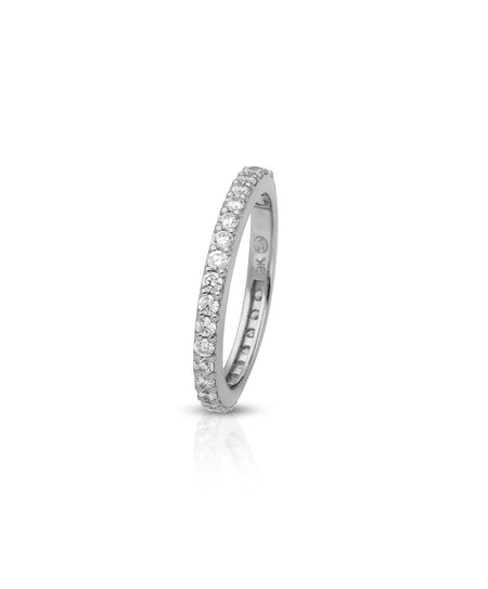 Antonella Eternity Band