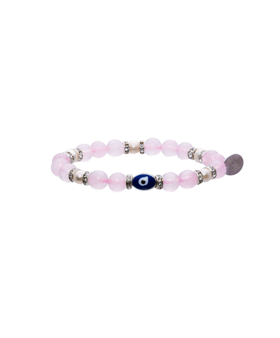Harmony Stacking Bracelets