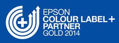 Epson Colorworks Partner