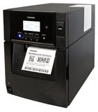 Toshiba TEC BA410 Series - Launch Offer